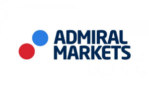 AdmiralMarkets-revision