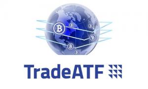 TradeATF-revision