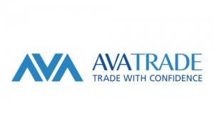 AvaTrade-revision