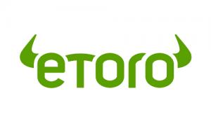ETORO-revision