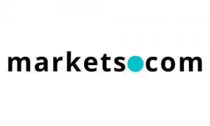 Markets-revision