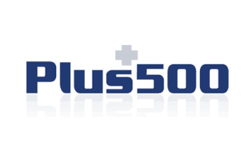plus500-revision