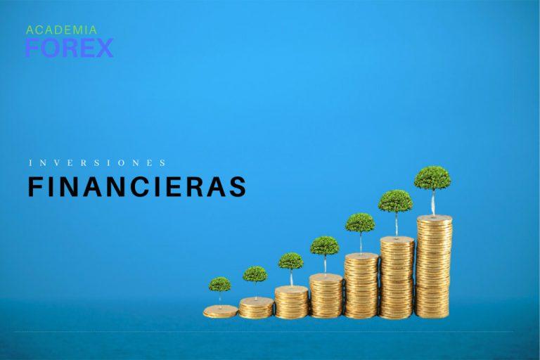 INVERSIONES-FINANCIERAS