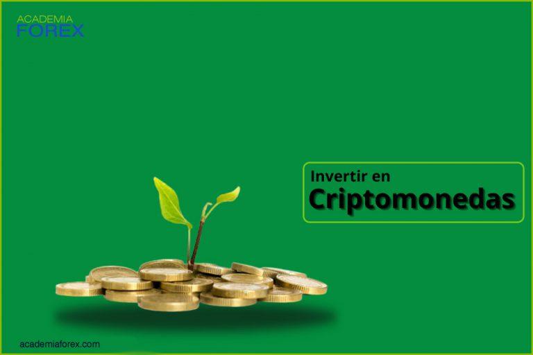 Invertir-en-criptomonedas