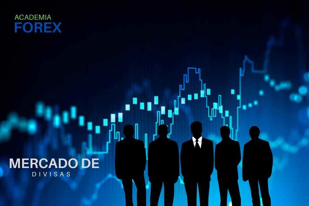 Mercado-de-Divisas-de-Principio-a-Fin-2021