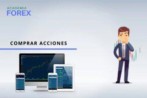 comprar-acciones