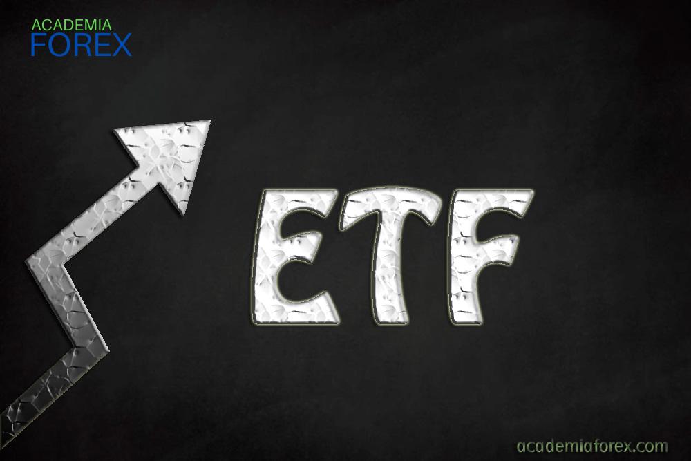 ¿Qué es un ETF? | Puntos clave sobre los fondos cotizados