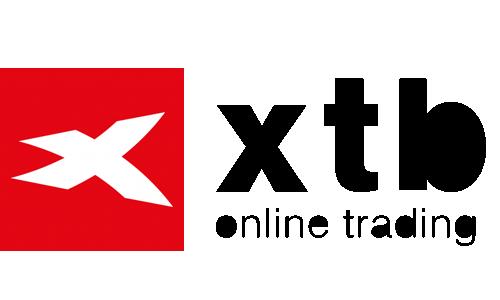 Opiniones y revisión del broker XTB