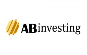 ABinvesting, un vanguardista del Trading mundial ¿Es confiable invertir con este bróker?
