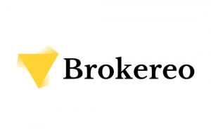 Brokereo: reseña y opiniones | Seguro para operar CFDs