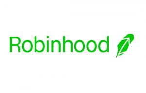 Broker Robinhood, el polémico intermediario de pequeños inversores que puso en aprietos a Wall Street
