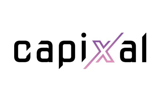 Revisión de Capixal, nuevo bróker de trading ¿Es seguro?
