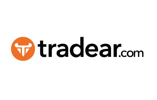 Tradear | ¿Qué es? Reseña de este bróker para Latinoamérica