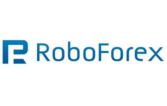 Roboforex ¿es confiable este broker?   Reseña completa 2021