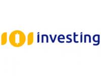 101investing